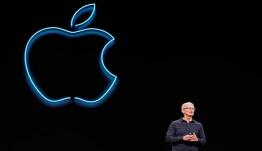Apple: Βάρεσε… καμπάνες στον Πλανητάρχη!