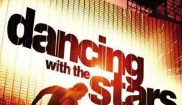 Το Dancing With The Stars επιστρέφει: Οι επικρατέστερες για την παρουσίαση