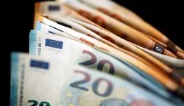 Έρχεται ρύθμιση οφειλών στην Εφορία μέσα στο καλοκαίρι – Σενάρια για αναβίωση των 120 δόσεων