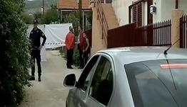 Έγκλημα στους Αγίους Θεοδώρους: Παραδόθηκαν οι Ρομά που σκότωσαν την 73χρονη με το αυτοκίνητο