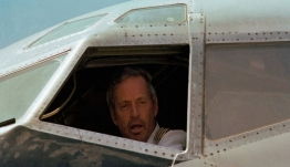 Συνέλαβαν στη Μύκονο τον αεροπειρατή πτήσης της TWA του 1985