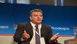 O υφυπουργός Τουρισμού κ. Μάνος Κόνσολας για τη δυναμική που προσδίδουν στον τουρισμό τα έργα αατικών αναπλάσεων