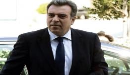 Μ. Κόνσολας: Η κυβέρνηση της ΝΔ έχει υιοθετήσει μια αποφασιστική στάση στη διαχείριση του μεταναστευτικού