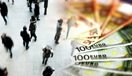 Γ. Βρούτσης: Οι 19 σημαντικές θετικές διατάξεις της ασφαλιστικής μεταρρύθμισης