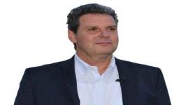 Τοποθέτηση του κ. Μανώλη Γλυνού στη συνεδρίαση του Περιφερειακού Συμβουλίου για το μεταναστευτικό –προσφυγικό πρόβλημα