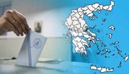 Δήμαρχος με 40% -Τι θα προβλέπει ο νέος εκλογικός νόμος για τους ΟΤΑ