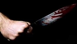 Να μεταφερθεί στο ψυχιατρείο της Λέρου ζήτησε ο 27χρονος δολοφόνος του Χρήστου Λαζαρίδη