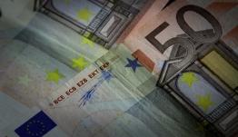 Εισφορά αλληλεγγύης: Πόσο μειώνεται και πότε, έως 415 ευρώ το όφελος