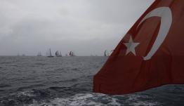 Ύποπτες κινήσεις των Τούρκων στην Λέρο - Γιατί αγοράζουν παρανόμως ακίνητα