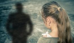 Σοκαριστική υπόθεση παιδικής πορνογραφίας στην Αττική – Πώς προσέγγιζαν τα παιδιά