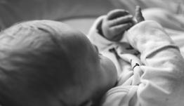 Ψηφίζεται σήμερα, Τρίτη 27 Ιανουαρίου, το νομοσχέδιο για το επίδομα γέννας
