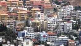 Σχέδιο της κυβέρνησης για «πάγωµα» του ΦΠΑ σε 80.000 αδιάθετα ακίνητα