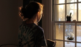 Πατριός βίαζε ανήλικη επί τέσσερα χρόνια - Κάθειρξη 19 ετών από τον Άρειο Πάγο