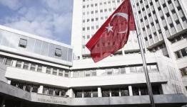 Καμία δίωξη στην Ελλάδα για την γυναίκα που απελάθηκε από την Τουρκία