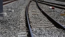 Έρχονται τα νέα υπερσύγχρονα τρένα «ασημένια βέλη» – Αλλαγές στην ΤΡΑΙΝΟΣΕ