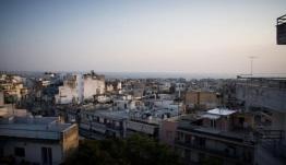 Εξοικονομώ κατ' οίκον 2019: Ποιες δαπάνες καλύπτει