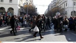 Ακατόρθωτη η έκπτωση 40% στο ενοίκιο χιλιάδων εργαζομένων - Το «κενό» στο supportemployees.yeka.gr