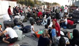 Εγκληματικό δίκτυο εφοδίαζε παράνομα αιτούντες άσυλο με γνωματεύσεις «μετατραυματικού στρες»