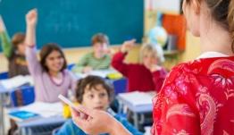 """"""" Δίχρονη  υποχρεωτική προσχολική αγωγή & εκπαίδευση """""""
