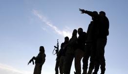 Τον χαβά τους οι Τούρκοι: «Θα συνεχίσουμε τον πόλεμο στην Συρία» – «Εξουδετερώσαμε» πάνω από 600 «τρομοκράτες»