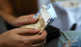 Επίδομα 800 ευρώ: Με ποιο τρόπο θα δοθεί - Οι ημερομηνίες πληρωμής και οι δηλώσεις στο supportemployees.yeka