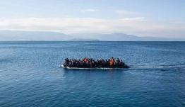 Στο «κόκκινο» το προσφυγικό- Εμπλοκή των Ενόπλων Δυνάμεων: Ενισχύονται οι αμφίβιοι καταδρομείς και μεταφέρονται ελικόπτερα στα νησιά
