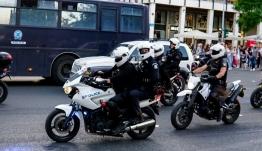 Έρχονται 3.950 προσλήψεις σε νοσοκομεία και αστυνομία –Σήμερα ο νέος αρχηγός της ΕΛΑΣ
