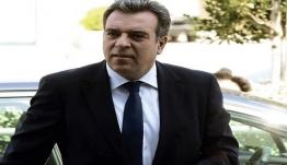 Κόνσολας: Σύντομα θα καταθέσουμε τον νόμο πλαίσιο για τις τουριστικές σπουδές