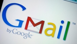 Gmail: Τι αλλάζει στον τρόπο αποστολής e-mail [βίντεο]