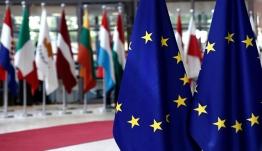 Κομισιόν: 32 δισ. για την Ελλάδα από το Ταμείο Ανάκαμψης