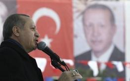 Η συμφωνία Τουρκίας – Λιβύης πέρασε από τη Βουλή