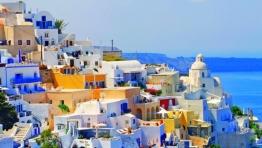 Από 1η Ιουλίου παίρνει μπροστά ο τουρισμός/Επένδυση στην κρουαζιέρα