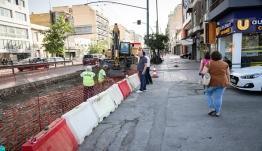 «Ενέσεις» 2,5 δισ. ευρώ σε δήμους, περιφέρειες – Γκάζι για 2.700 έργα σε όλη την χώρα