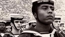 """Ναύαρχος του του λιβυκού στόλου: """"Έχω εντολή να βυθίσω πλοία αν η Τουρκία…"""""""