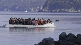 Μεταναστευτικό: «Παγώνουν» για μια εβδομάδα οι επιτάξεις εκτάσεων στα νησιά