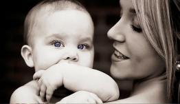 Τι ισχύει πλέον για τις άδειες μητρότητας