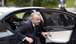 Eurogroup: Μάχη για τα πλεονάσματα και τα κέρδη από τα ομόλογα