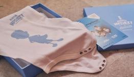 Το πρόγραμμα που «γεννά» την ελπίδα στους ακρίτες και βάζει φρένο στο σιωπηλό έγκλημα της υπογενννητικότητας