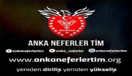 Τούρκοι χάκερς έριξαν τις ιστοσελίδες της Βουλής, του ΥΠΕΞ, του ΥΠΟΙΚ και της ΕΥΠ