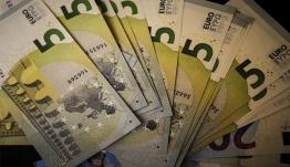 Πληρωμή «έκπληξη» από τον ΟΠΕΚΑ για το επίδομα παιδιού εντός Ιανουαρίου