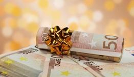 Στη «Διαύγεια» η ΚΥΑ για το Δώρο Πάσχα – Τι προβλέπει