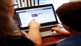 Κεραμέως: Τα δύο μέτρα για την Γ' Λυκείου -Τι εξετάζεται, τι θα γίνει με τη σχολική χρονιά