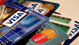 Μόνο συστημένη η αποστολή καρτών και pin από τις τράπεζες