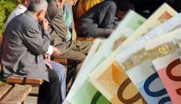 Συντάξεις άνω των 1.000 ευρώ – Αυξήσεις έως 200 ευρώ-Δικαιούχοι-ΒΙΝΤΕΟ