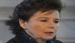 Αποσύρει την υποψηφιότητά της η Τώνια Μοροπούλου