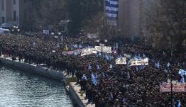 Μεταναστευτικό: «Λουκέτο» στο Βόρειο Αιγαίο -Τι αποφάσισαν ΑΔΕΔΥ, Περιφέρεια & Δήμοι