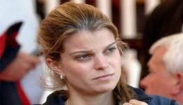 Αγωνία για την Αθηνά Ωνάση: Η σκελετωμένη εικόνα της, που σοκάρει! Η άγνωστη μάχη με την νευρική ανορεξία και η ψυχολογική κατάρρευση! Ανατριχιαστική φωτογραφία!