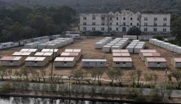 Κουμουτσάκος: Tο σχέδιο για τη θωράκιση των hotspots από τον κορωνοϊό