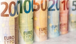Βελτιώσεις στη ρύθμιση των 120 δόσεων από τον Σεπτέμβριο! Πάνω από 215 εκατομμύρια ευρώ στα κρατικά ταμεία