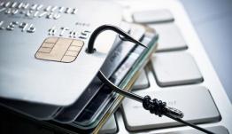 Τράπεζες: Ετοιμάζουν χαράτσια και για τις online συναλλαγές